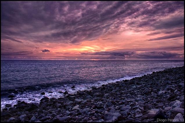 Sundown pt.2
