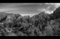 Madeira Mountains (2)