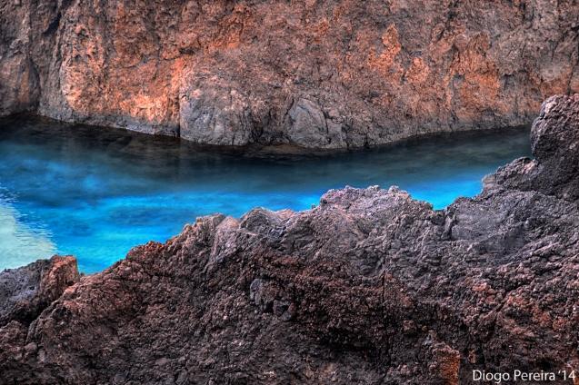 Arctic Blue1
