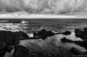 Melancholic Sea II