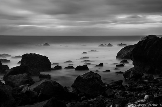 The Turning Of The Tides0 II