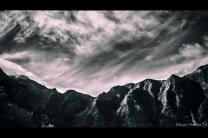 Madeira Mountains pt.2