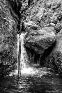 And another waterfall! :)