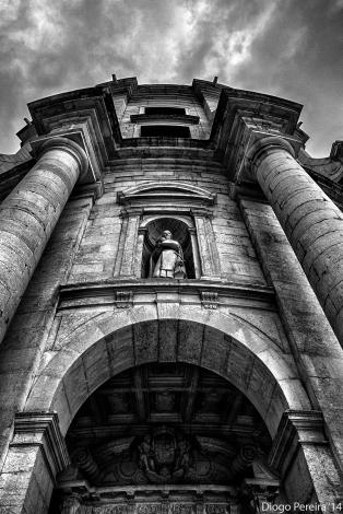 National Pantheon 4