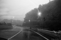 Bad Weather Madeira 17