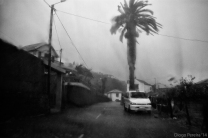 Bad Weather Madeira 24