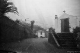 Bad Weather Madeira 25