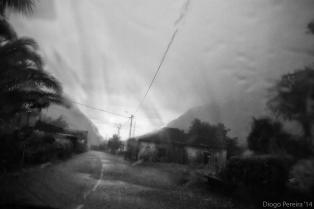Bad Weather Madeira 29