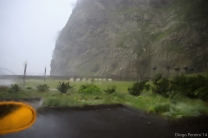 Bad Weather Madeira 3