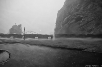 Bad Weather Madeira 5