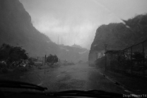 Bad Weather Madeira 9