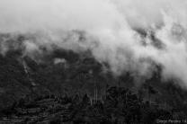 Foggy Mountains 3