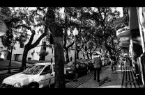 Funchal 4