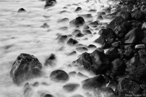 madeira fotografia lifeinaphotograph