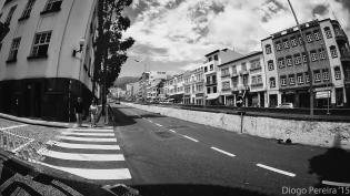 Funchal IV