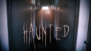 haunted thumbnail fin
