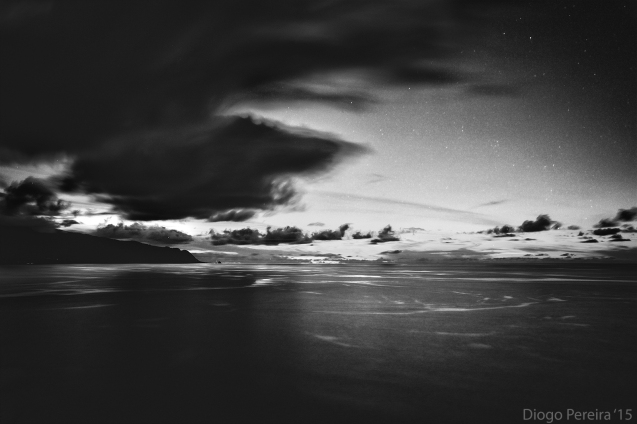 por do sol madeira fotografia