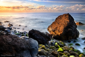 waterscape madeira photography