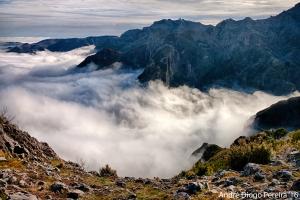 Pico-Ruivo